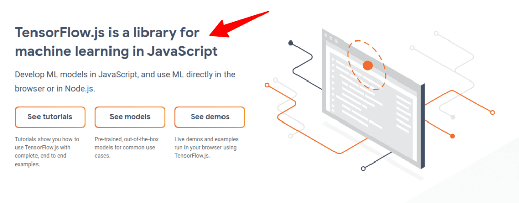 10+ Best Uses of JavaScript[2020]: You haven't heard before 10 » Csspoint101