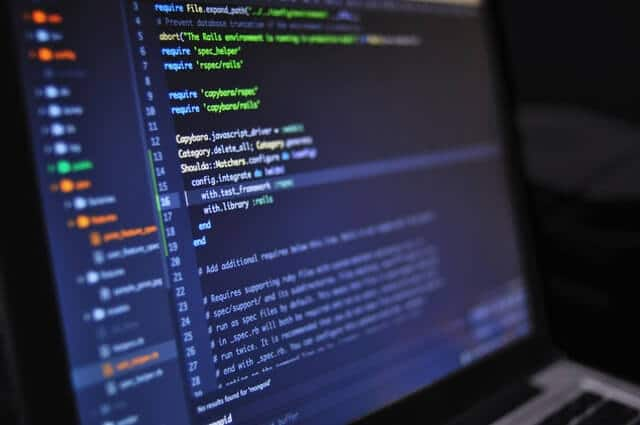 10+ Best Uses of JavaScript[2020]: You haven't heard before 11 » Csspoint101