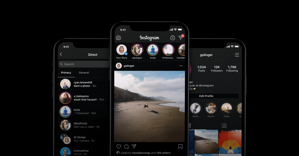 The ultimate guide to dark mode(2020): For Developers 14 » Csspoint101