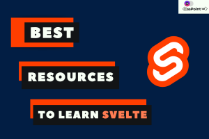 Best resources to learn Svelte