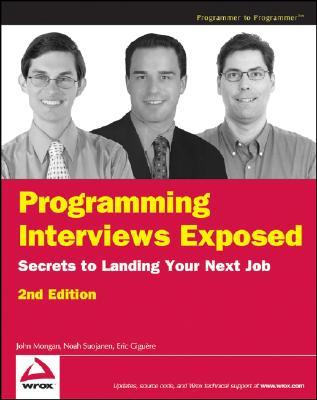 20+ Best Programming Books: For Beginners to Professionals 19 » Csspoint101