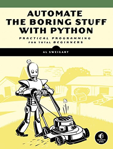 20+ Best Programming Books: For Beginners to Professionals 11 » Csspoint101