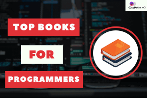 best programming books