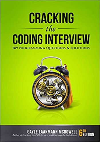 20+ Best Programming Books: For Beginners to Professionals 17 » Csspoint101