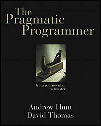 20+ Best Programming Books: For Beginners to Professionals 16 » Csspoint101