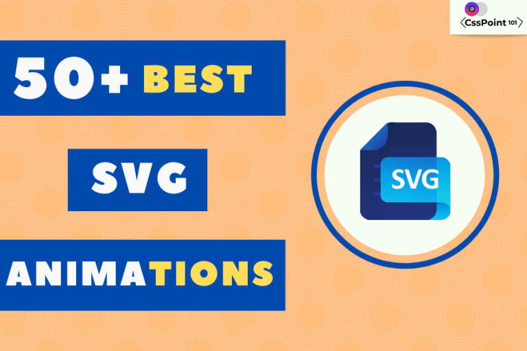 svg animation examples