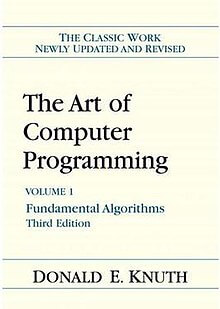 20+ Best Programming Books: For Beginners to Professionals 15 » Csspoint101
