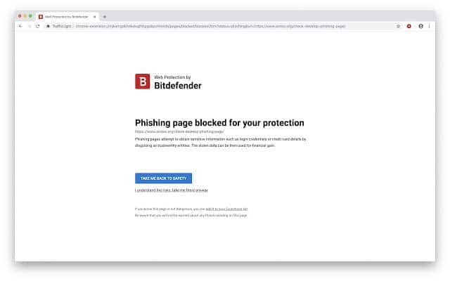 Best Chrome Extensions For Security and  Privacy: Free[2020] 4 » Csspoint101